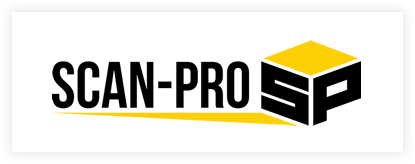 scan pro 1
